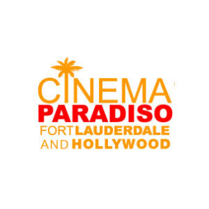 Cinema Paradiso - Savor Cinema
